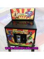 Comprar pinball virtual pinball x future pinball pinball arcade visual pinball dmd led rgb pin2dmd