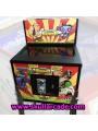 Comprar pinball virtual pinball x future pinball pinball arcade visual pinball dmd led rgb pin2dmd