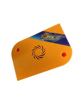 Pandora Box 5 Arcade