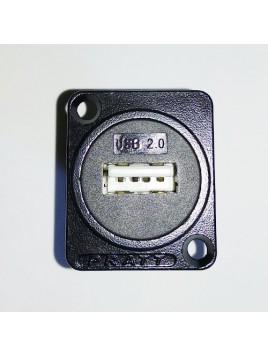 Pasamuros USB bartop arcade