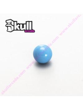 Bola Azul Brillo