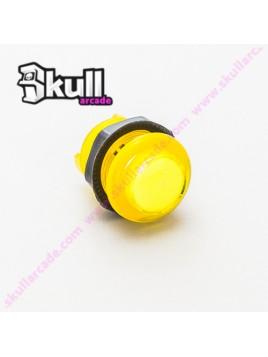 Botón Led Completo 33mm