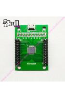 Interface  XIN-MO 10 Dual USB 2 Jugadores
