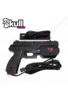 Pistola USB Aimtrack