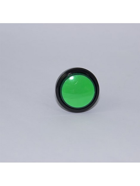 Botón Led 45mm