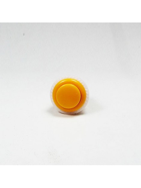 Botón Convexo 33mm