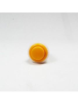 Botón Convexo 28mm