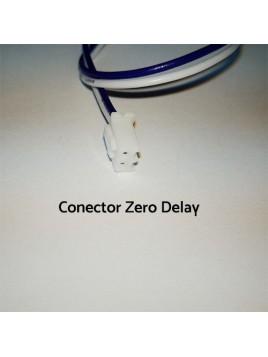 Cable para interface USB Zero Delay Bartop y recreativas HDMI raspberry pi retropìe y recalbox
