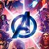 Avengers war